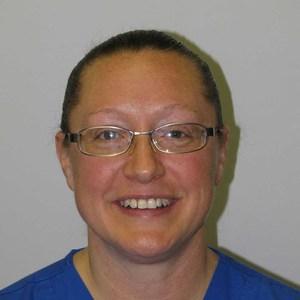 Tammy Larsen's Profile Photo