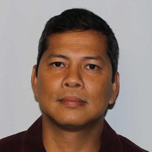 Christian Atalig's Profile Photo