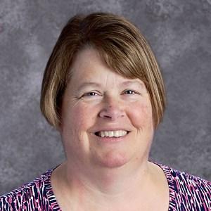 Kathleen Duggan's Profile Photo