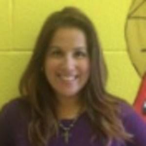 Lisa Gonzales's Profile Photo