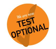 Test Optional