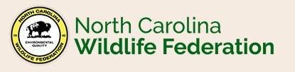 NC Wildlife Federation