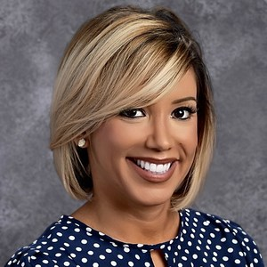 Christine Lombardo's Profile Photo