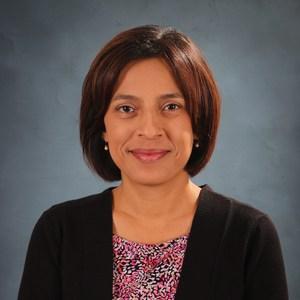 Felisa Patiño-Longoria's Profile Photo