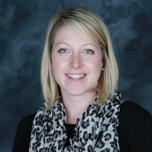 Kayla McCord's Profile Photo