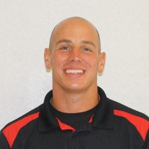 Cody Gueringer's Profile Photo