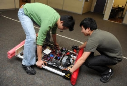 DB robot 2.jpg