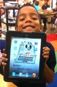 iPadKid.jpg