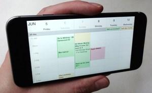 ios-calendar-iphone-week-view_3-100588308-orig.jpg