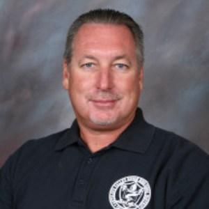 James Bigelow's Profile Photo
