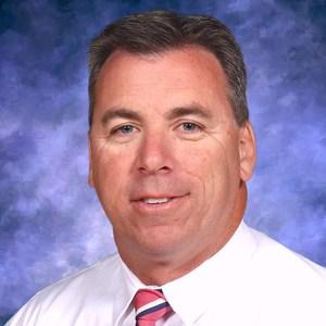 Brian Corcoran's Profile Photo