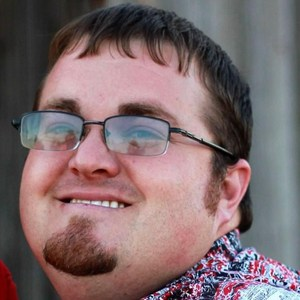 Andrew Hokanson's Profile Photo