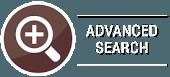 AdvancedSearch Google