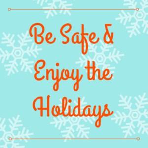 SAFE HOLIDAYS.png