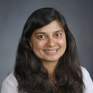 Girija Gullapalli's Profile Photo