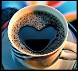 coffee with heart.jpg