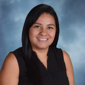 Alma Ovalles's Profile Photo