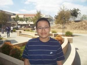 Ethan Dinh Luong - 10th.jpg