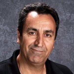 Sam Habibi's Profile Photo