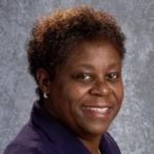 Annette Wilson's Profile Photo