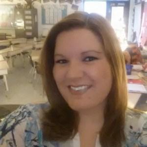Kim Williams's Profile Photo