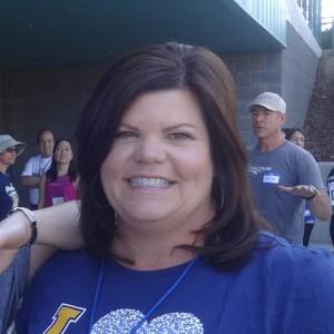 Jacqueline Penner's Profile Photo