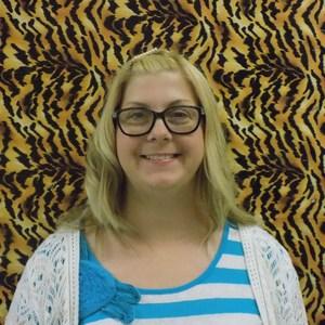 Jeanna Faulkner's Profile Photo