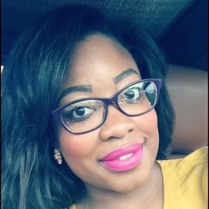 Latori Johnson's Profile Photo