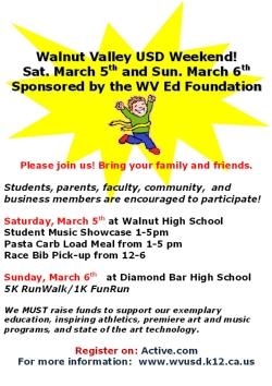 Walnut Weekend Poster new.jpg