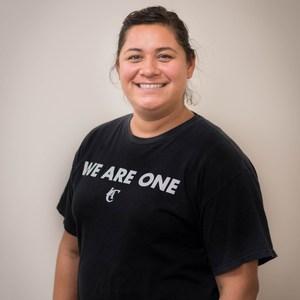 Jacqueline Soria's Profile Photo
