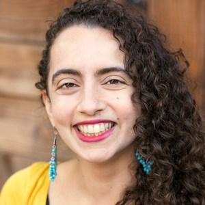 Hanan Masri's Profile Photo