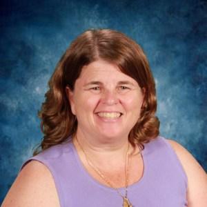 Madeline Scudder's Profile Photo