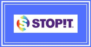 StopIt (2).png