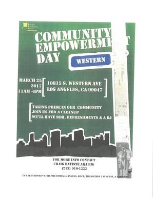 Community Empowerment Day.jpg