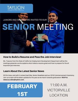 Senior Meeting February.jpg