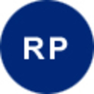 R. Palsi's Profile Photo