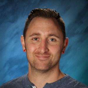 Marcus Meadow's Profile Photo