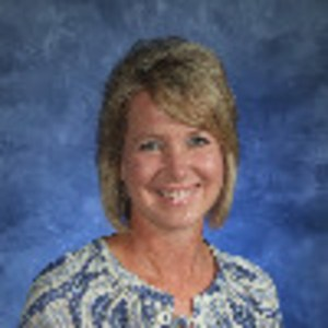 Becky Eberhard's Profile Photo