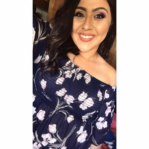 Cheyenne Saldana's Profile Photo