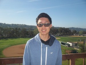 Jason Lam 10th.jpg
