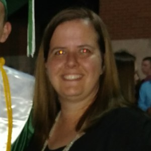 Becky Goolsby's Profile Photo