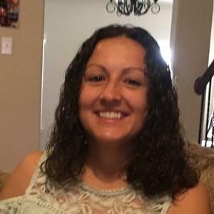Sandra Lawler's Profile Photo