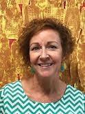 Principal Stacy Bush