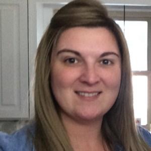 Lana Gregory's Profile Photo