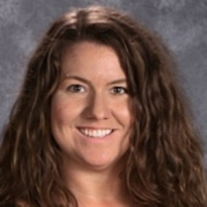Amanda Unkle's Profile Photo