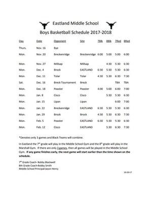 boys ms basketball schedule 2017.JPG