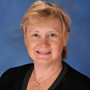 Yvonne Provost's Profile Photo