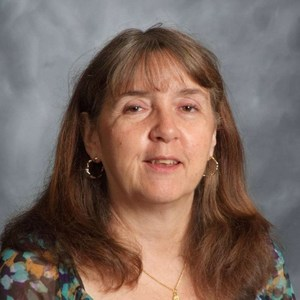 Marianne Swon's Profile Photo