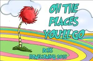 885 Homecoming postcard  2015.JPG