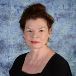 Helen Collela's Profile Photo